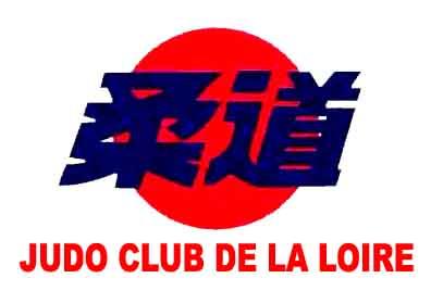 club judo de la loire